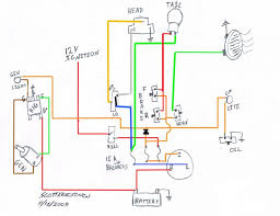 basic chopper wiring diagram with basic images 17477 linkinx com Wiring Diagram For Shovelhead Chopper large size of wiring diagrams basic chopper wiring diagram with schematic images basic chopper wiring diagram wiring diagram for harley shovelhead chopper