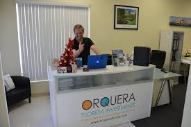 bfs office furniture. Holiday Office Party Bfs Office Furniture