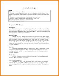 Resume Mla Format Toreto Co Template Example Cover Letter Cv