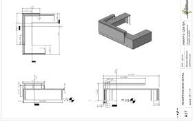 office desk plan. Explore Office Furniture Warehouse S Board Reception Desk Designs I Think This Is A Commercial Building But Just Love The Simplicity Plan C