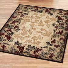 photo 2 of 6 full size of coffee tables washable area rugs latex backing handmade rag rugs for
