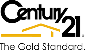Century 21 Logos