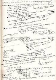 mad alchemist notes 3