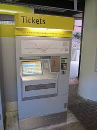 Metrolink Ticket Vending Machine Delectable Manchester Metrolink Wikiwand