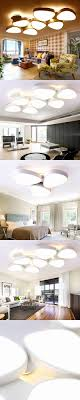30 Best Recessed Lighting Design Scheme Legrand Lighting Scheme Of