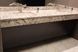 cambria quartz countertops kitchen