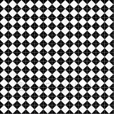 Black And White Diamond Tile Floor Small Design Sheet On Concept Ideas