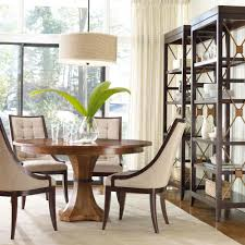 Dining Room Exquisite Picture Of Dining Room Decoration Using Light