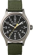 <b>Наручные часы TIMEX</b>