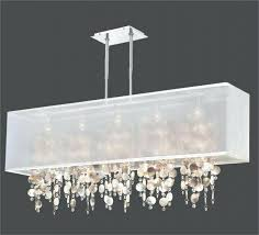 crystal lamp shades uk modern clear square crystal chandelier pyramid rain drop lamp flush