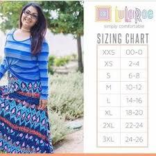 New Lularoe Xl Lynnae Tops 2 For 35 Nwt