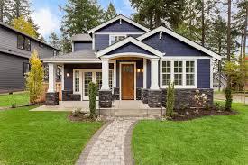 Home Exterior Design Ideas Siding Awesome Decorating Design