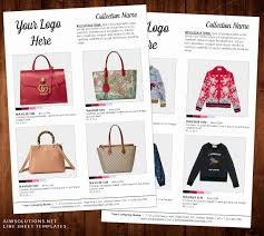 product catalog templates product line card template best of wholesale catalog