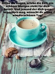 Guten Morgen Sprüche ᐅ Süße Guten Morgen Grüße Für Verliebte