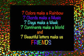 Beautiful Quote On Friendship Best Of 24 Beautiful Friendship Quotes You Would Love To Share