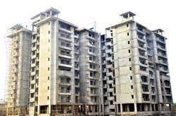 Building Construction Building Construction Services In Jodhpur