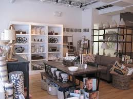 modern home decor store t8ls com