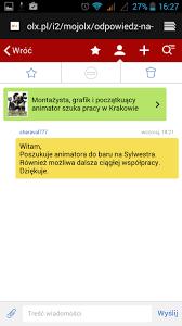 Cv - Najlepsze Znaleziska I Wpisy O #cv W Wykop.pl - Od Wpisu 10930078