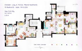 valuable ideas 14 blueprint of family guy house guy griffin house floor plan on home