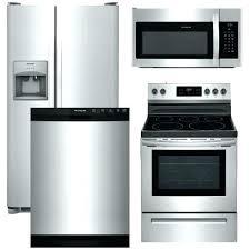 frigidaire microwave appliances appliances repair frigidaire professional microwave frigidaire countertop microwave