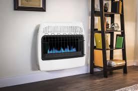7 best indoor propane heaters on the