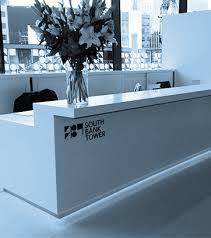 Bespoke Display Stands Uk Bespoke Exhibition Stands Contractor Quality Custom Modular 96