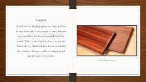 hardwood types for furniture. image via housepaintinginfo 6 hardwood types for furniture