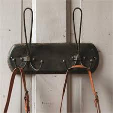 Antique Coat Rack For Sale Distressed Black Vintage Style Wire Coat Hooks 81