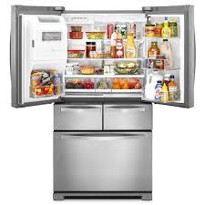 refrigerator 10 cu ft. whirlpool 36\ refrigerator 10 cu ft 0