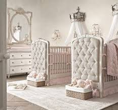 demilune pewter crown bed canopy wall d cor restoration hardware baby u0026 child on 3d princess crown wall art decor with wall crowns decoration my web value