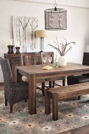 3 can t miss design styles for your dining room