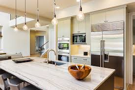 types of kitchen lighting. 5 Types Of Kitchen Lighting A