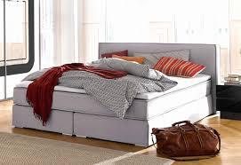 Ebay Kleinanzeigen Bett Zu Verschenken Ideen Ebay Kleine Anzeigen