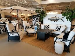 carls patio fort lauderdale furniture