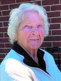 Gertrude Riggs Obituary (2020) - Burgettstown, PA - Observer-Reporter