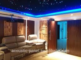 home theater acoustic panels. 3d sound diffuser wall panel acoustical ceilings for home theater family cinema acoustic panels