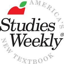 Image result for studies weekly