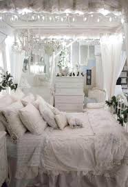 country decorating ideas for bedrooms. What The Best Country Chic Bedroom Decorating For Your Apartment With Regard To Remodel 18 Ideas Bedrooms