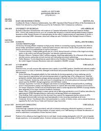 resume book special guides for those really desire best business school resume