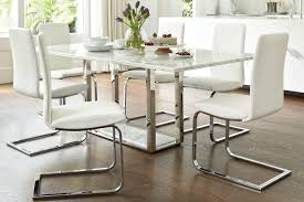dining room tables auckland. dining tables for sale contemporary art websites room auckland c