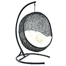 outdoor swing chair outdoor furniture swing chair outdoor swing chair inspirational encase rattan outdoor patio swing outdoor swing chair