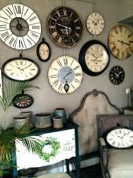 giant wall clocks extra large decorative wall clocks extra large decorative wall clocks kitchen wall clocks big clocks decorative big wall clocks