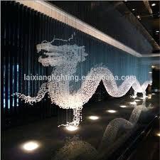 chandeliers fiber optic chandelier fresh chandeliers ideas dragon design jellyfish
