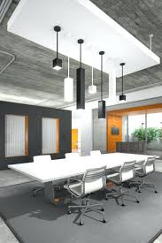 office lighting options. Full Size Of Uncategorized:office Lighting Ideas Inside Inspiring Beach Kitchen Table Office Ceiling Options