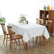 square tablecloth on round table lace round table cloth square tablecloth