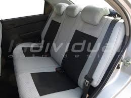 car seat covers chevrolet aveo