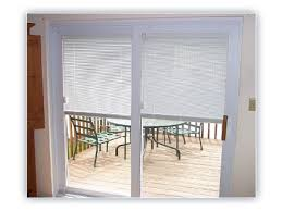 elegant patio door coverings at beautiful doors sliding covers