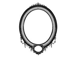 oval frame design. Detailed Decorative Oval Frame Oval Frame Design O