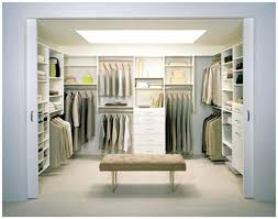glamorous the walk in closet spacious closet ideas to your clothes as many as you