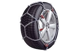 Super Z6 Size Chart 3 Best Tire Chains For Snow 2019 The Drive